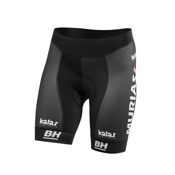 Cycling shorts ELITE WOMAN